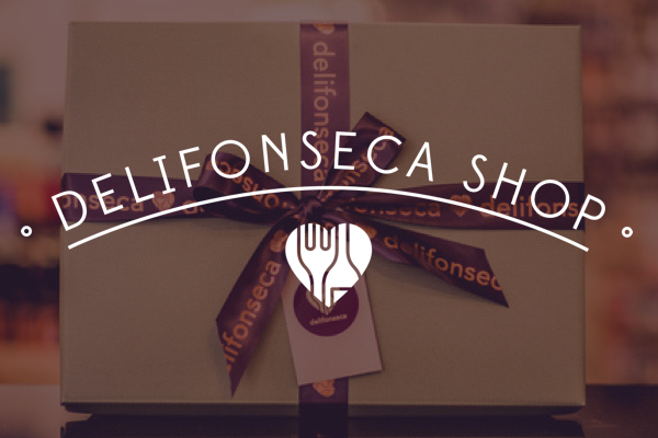 Delifonseca Shop