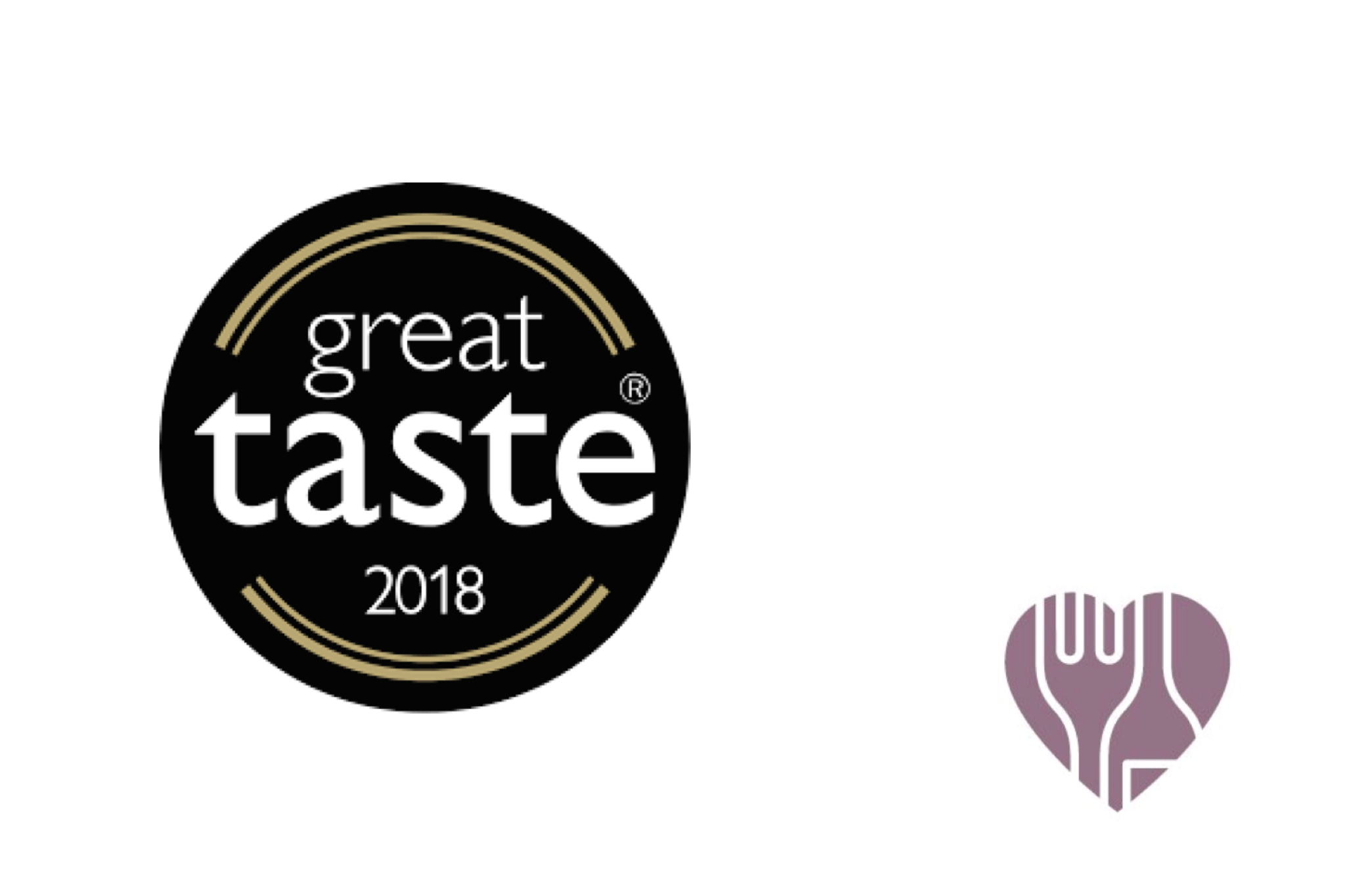 dd55a1d51b2 The Great Taste Award winners are out...but what does this mean ...